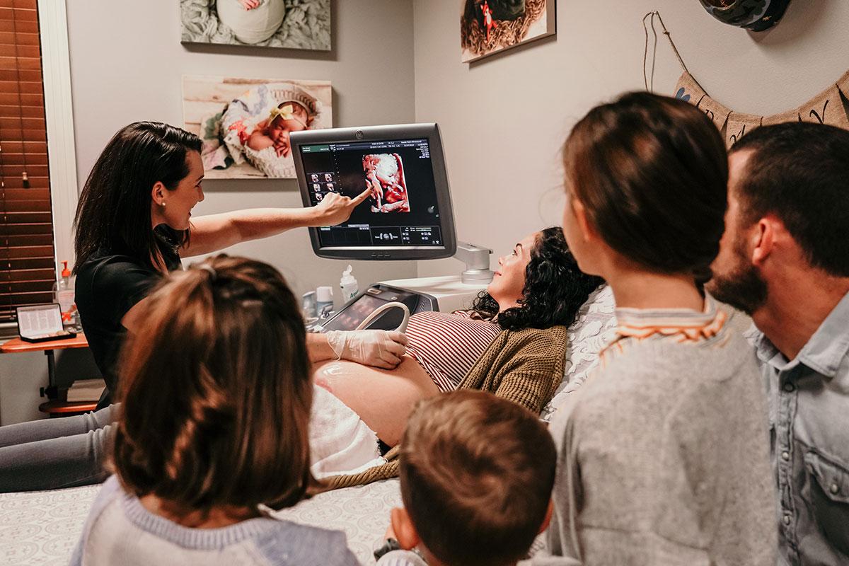 4d-ultrasound-near-me-lafayette-la